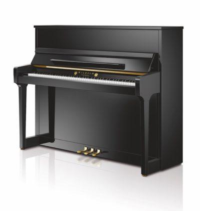 Klavier kaufen Augsburg Schimmel