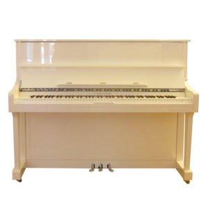 Klavier kaufen Augsburg Liedermann