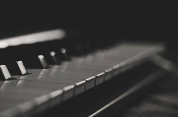 Klavier kaufen Augsburg Piano Service Volz